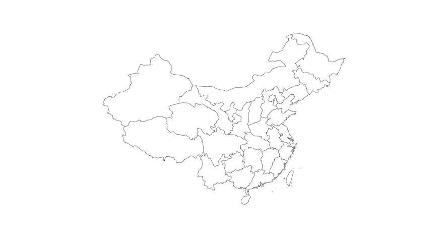 R map part 1 -- introduction | Zhen Zhang's Blog