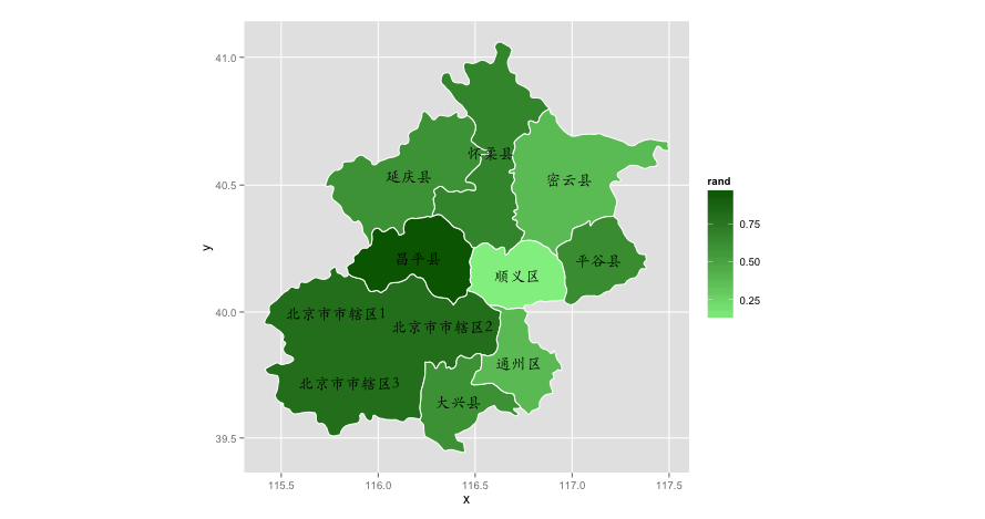 beijing_map_text